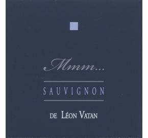 mmm sauvignon